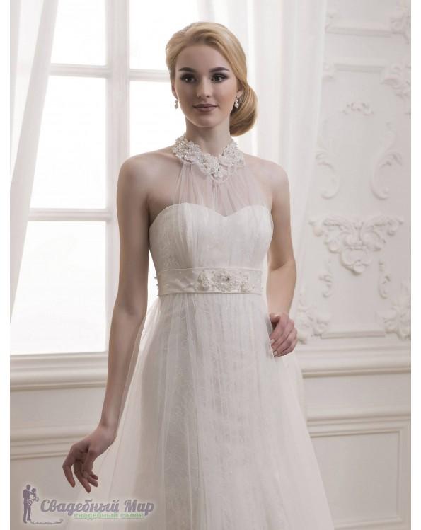 Свадебное платье 15-066