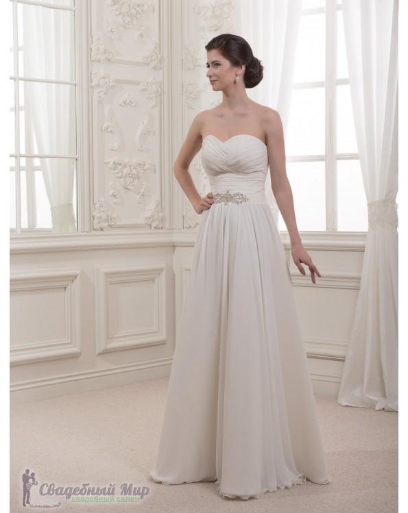 Свадебное платье 15-165