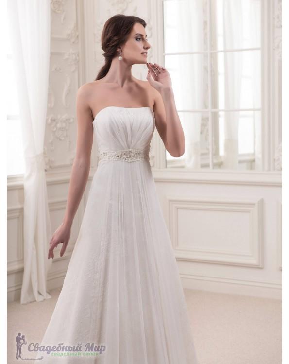 Свадебное платье 15-167
