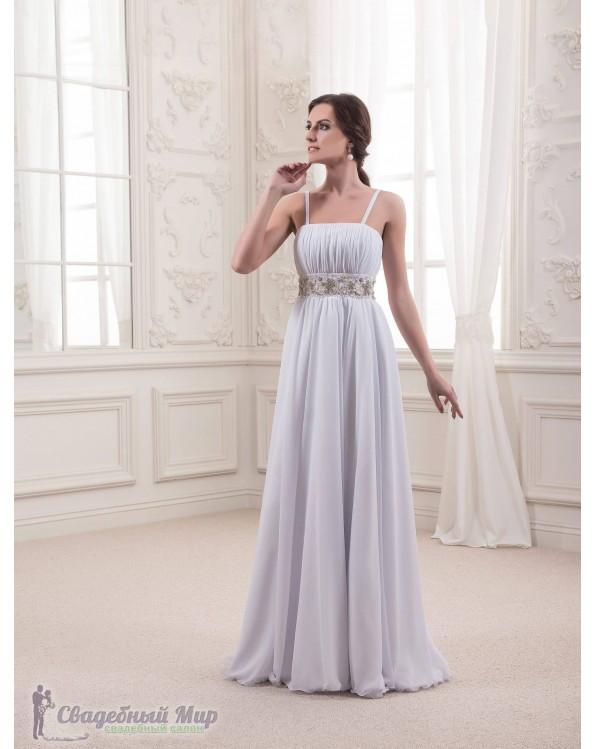 Свадебное платье 15-168