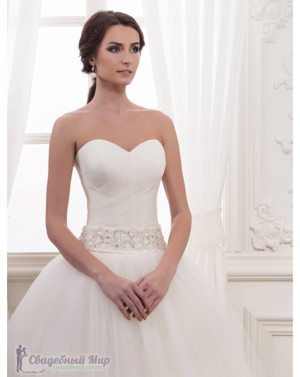 Свадебное платье 15-171