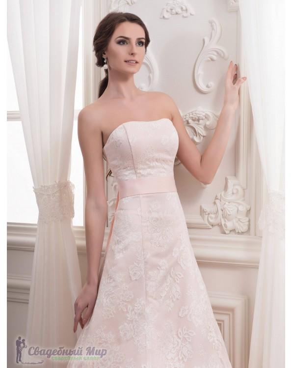 Свадебное платье 15-172