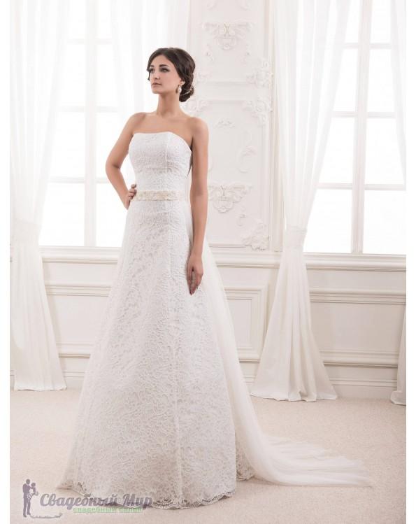 Свадебное платье 15-174