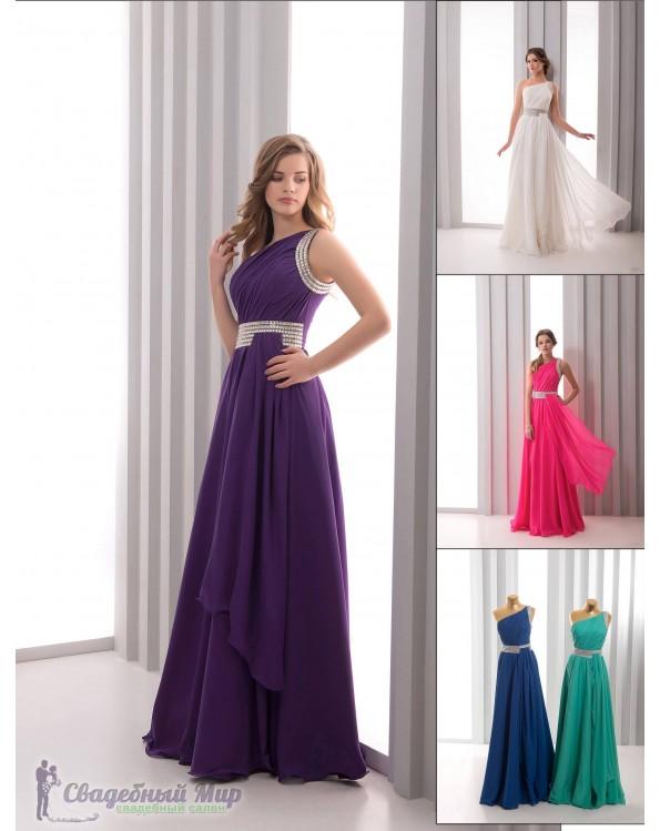 Вечерние платья цены