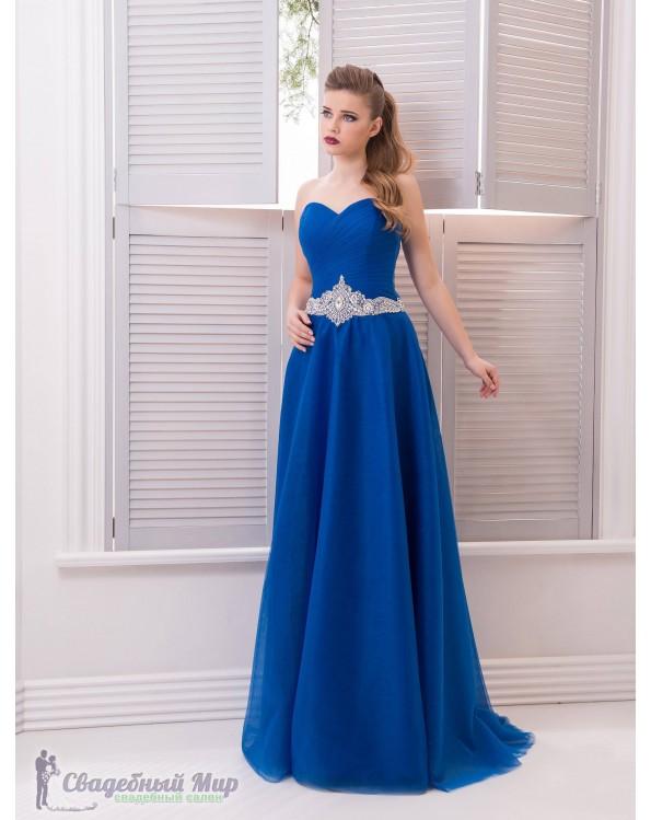 7cc751a408eb00 Вечерние и выпускные платья в Чернигове   Купить вечернее платье в ...